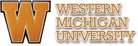 Western Michigan Univ.